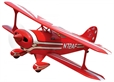 Pitts Special 1500mm EP/GP