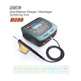SkyRC D200 Charger