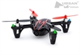 X4 Mini Quadcopter