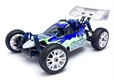 1/8 Fighter Buggy Nitro
