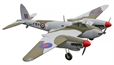 De Havilland Mosquito Twin 7.5-9cc ARF