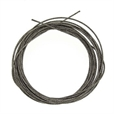 1/2A Leadout Wire 55#