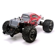 ARRMA Granite BLX RTR Red